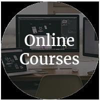course4
