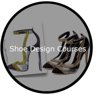 1. Shoe Design Courses