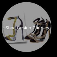 1. Shoe Design Courses